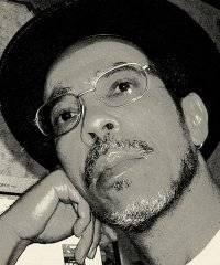 Jose Ricardo DAlmeida