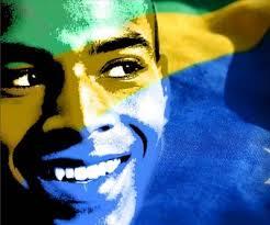 A dívA dívida do Brasil com os negrosida do Brasil com os negros
