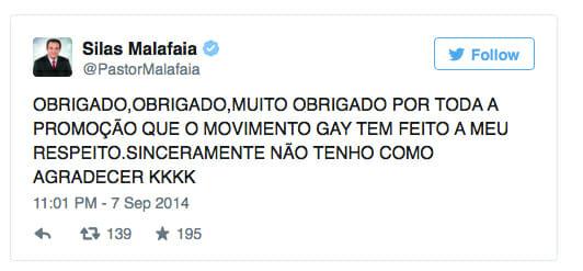silas-homofobia