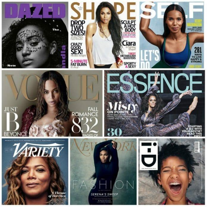 capas-estados-unidos-mulheres-negras
