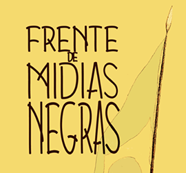 Logo-Frente-de-Mídias-Negras-de-SP