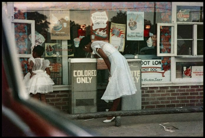 Subject: Gordon Parks On 2015-01-07, at 11:50 AM, Murray Whyte  murrayscottwhyte@gmail.com  wrote:  Parks 1.jpg  Parks 2.jpg  Parks 3.jpg  Parks 4.jpg